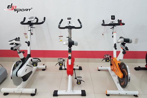 Cửa hàng dụng cụ, thiết bị máy tập thể dục thể thao TP. Hà Giang - ảnh 3