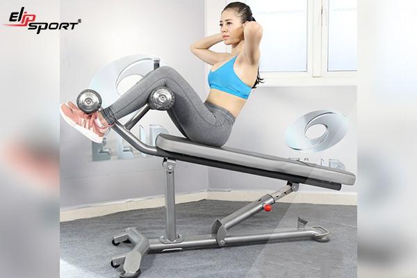 Cửa hàng dụng cụ, thiết bị máy tập thể dục thể thao TP. Hà Giang - ảnh 5