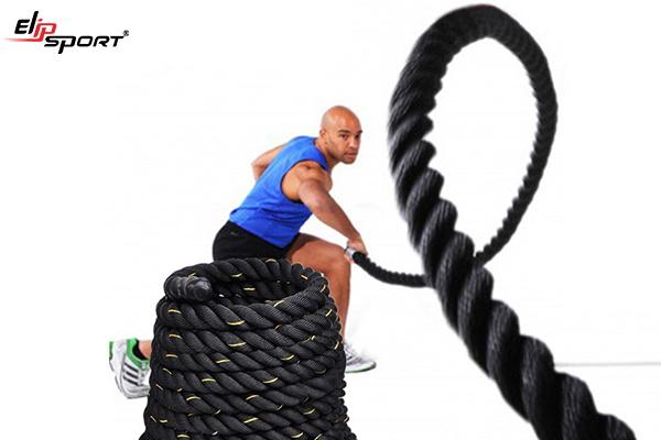 Cửa hàng dụng cụ, thiết bị máy tập thể dục thể thao TP. Hà Giang - ảnh 8