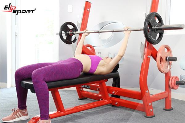 Cửa hàng dụng cụ, thiết bị máy tập thể dục thể thao TP. Lai Châu - ảnh 5