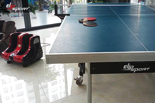 Cửa hàng dụng cụ, thiết bị máy tập thể dục thể thao TP. Kon Tum