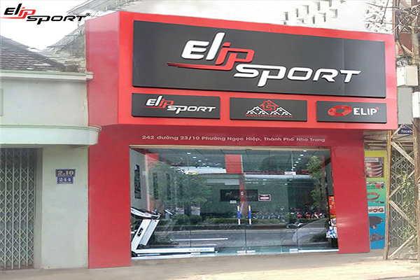 Cửa hàng bán máy chạy bộ tại Nha Trang giá tốt