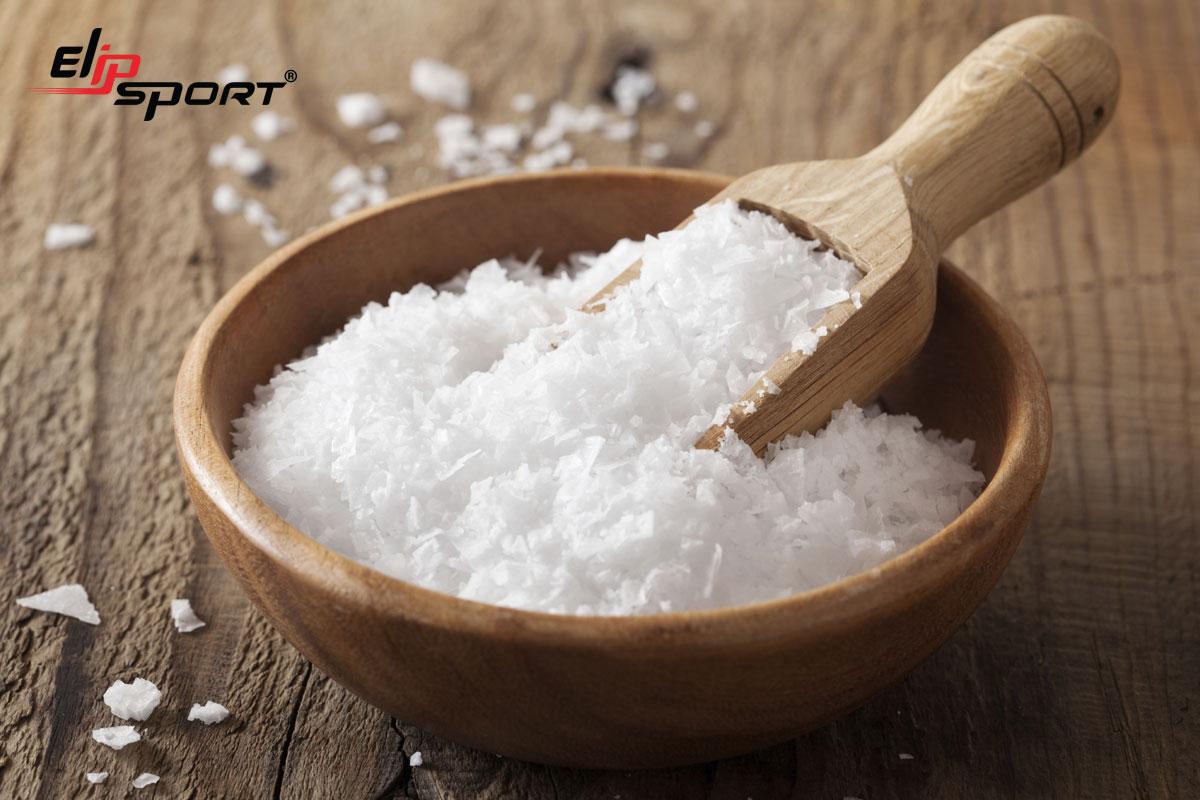 Món ăn chữa bệnh mạch vành