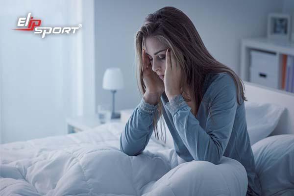 Các loại thảo dược giúp dễ ngủ