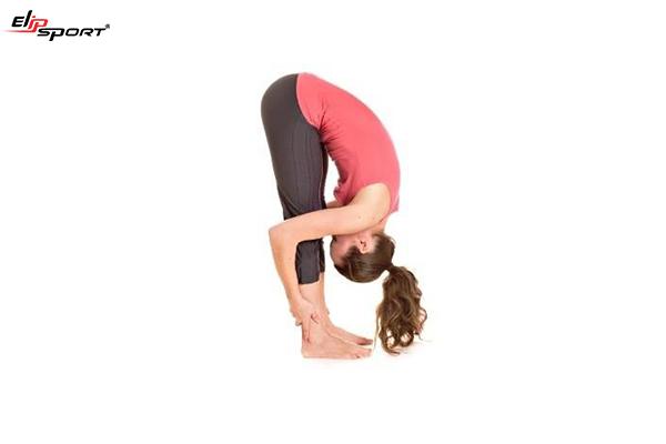 Bài tập Yoga giúp dễ ngủ