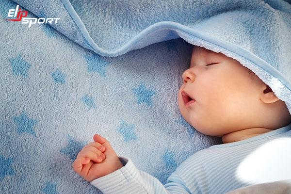 Tác hại của thiếu ngủ