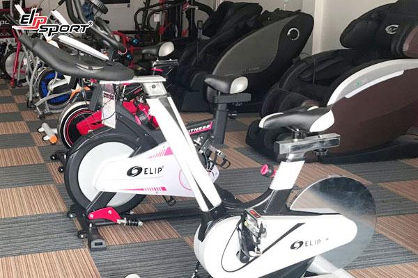 Cửa hàng bán xe đạp tập Tân uyên, Bình Dương