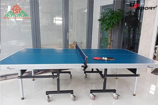 Cửa hàng bán vợt bàn bóng bàn Thuận An, Bình Dương