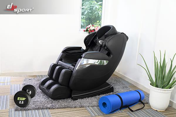 Cửa hàng bán ghế massage (mát xa) TX. Long Khánh, Đồng Nai