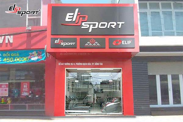 Top 3 cửa hàng bán máy chạy bộ tại Bà Rịa, Vũng Tàu uy tín giá tốt