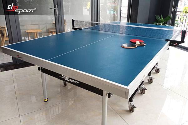 Cửa hàng bán vợt, bàn bóng bàn TP. Biên Hòa, Đồng Nai - ảnh 2