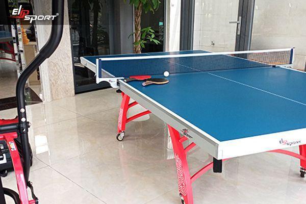 Cửa hàng bán vợt, bàn bóng bàn TP. Biên Hòa, Đồng Nai - ảnh 3