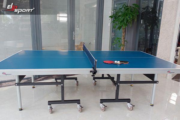 Cửa hàng bán vợt bàn bóng bàn TX. Long Thành - Đồng Nai - ảnh 3