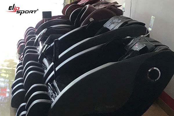 ghế massage Hà Tĩnh