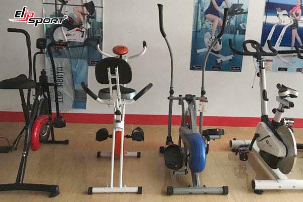 xe đạp tập elipsport hà tĩnh