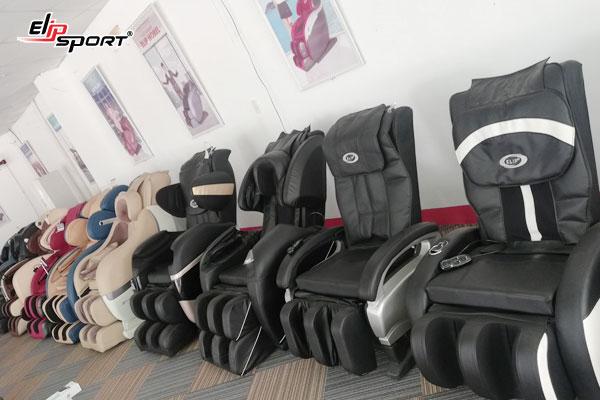 ghế massage Đăk Nông