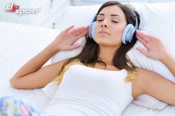 mất ngủ có làm tăng huyết áp không