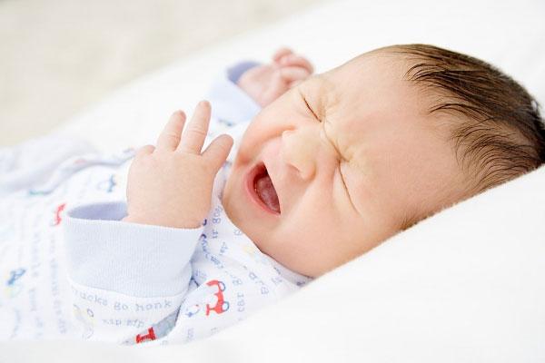 10 Mũi Tiêm Chủng Cần Thiết Cho Trẻ Bố Mẹ Nên Lưu Ý