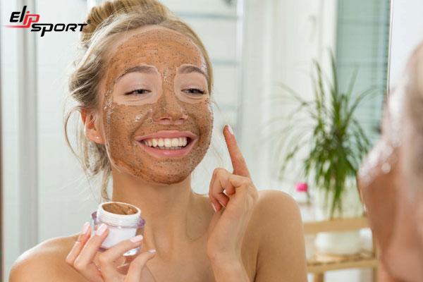 Những mỹ phẩm cần thiết để chăm sóc da