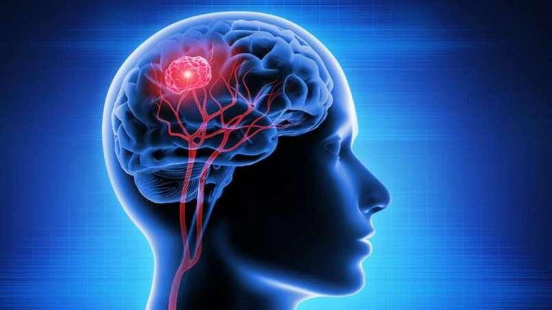 Trầm cảm do chấn thương não bộ