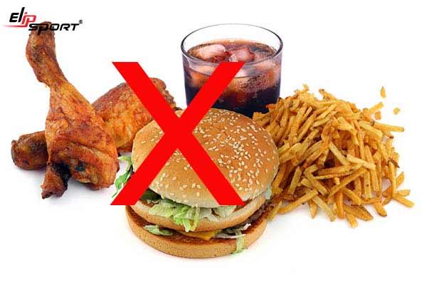 giảm cân khoa học