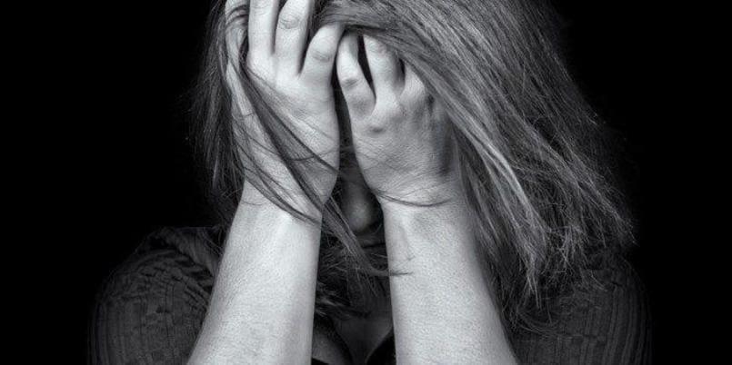 schizophrenia là gì