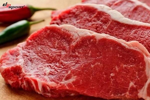 Gợi Ý Các Loại Thực Phẩm Giàu Protein Bạn Nên Biết