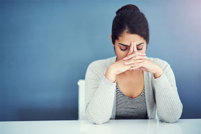 Làm thế nào để giảm stress