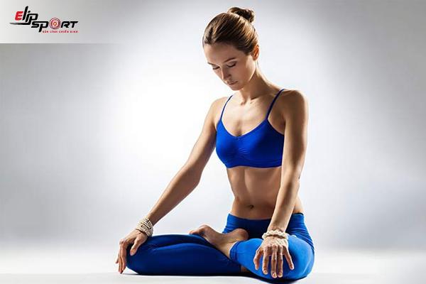 Lợi Ích Của Yoga Trong Đời Sống Sức Khỏe