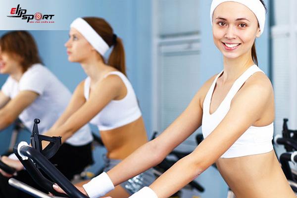 Thực Đơn Cho Người Tập Gym Hiệu Quả Trong 7 Ngày
