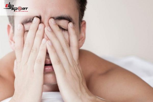 Bệnh Sùi Mào Gà Ở Nam Là Do Đâu? Cách Điều Trị Ra Sao?