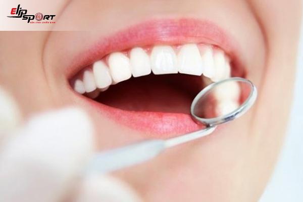 Tại Sao Phải Cạo Vôi Răng? Những Lưu Ý Sau Khi Tiến Hành
