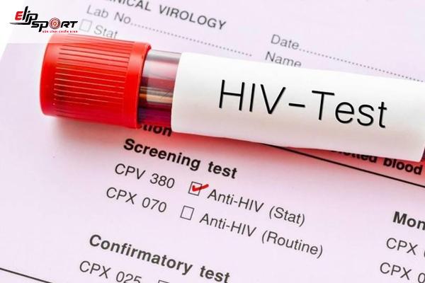 Khi Bị HIV Có Được Quan Hệ Tình Dục Không?