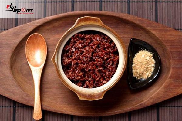 Thực Đơn Gm Diet Cho 7 Ngày Giảm, Cân Năng Động