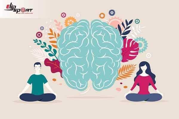 mindfulness là gì