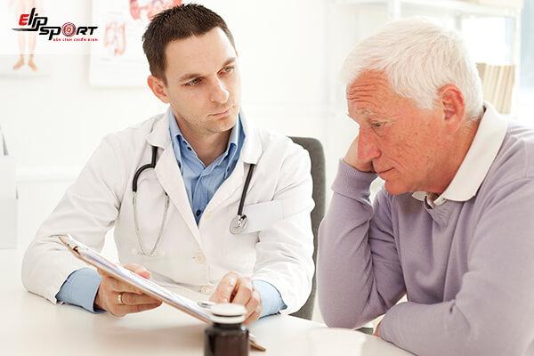 thuốc kháng viêm giảm đau xương khớp