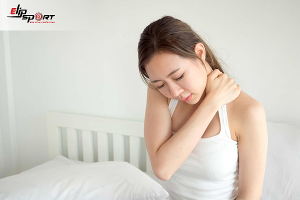 đau xương sống vùng thắt lưng
