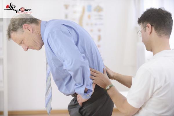 Đau Nửa Lưng Bên Phải Là Bệnh Gì Và Cách Chữa