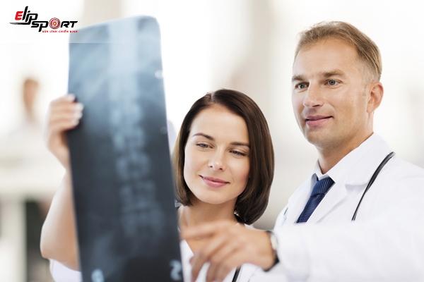 Đau Vùng Thắt Lưng Phía Sau Là Bệnh Gì Và Cách Chữa