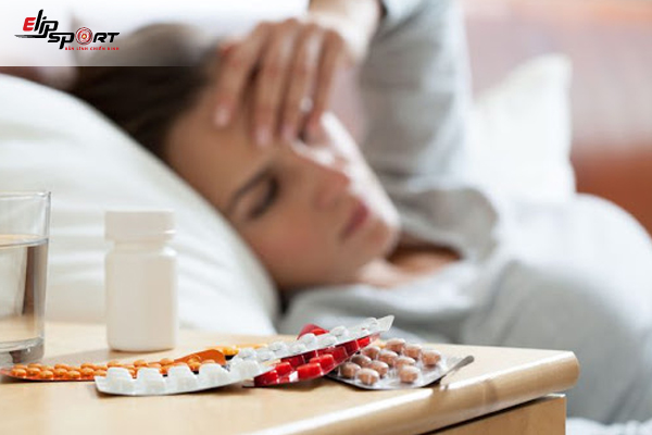 Bệnh Vôi Hóa Cột Sống - Nguyên Nhân - Cách Điều Trị Bệnh Hiệu Quả