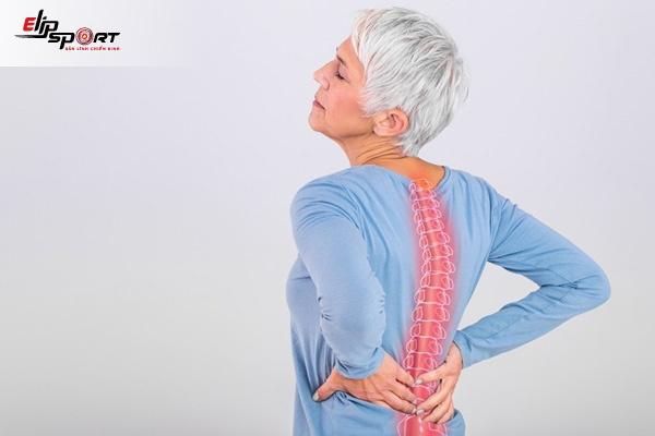 cách chữa đau lưng bằng ngải cứu