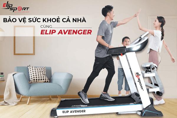 chữa đau đầu bằng thuốc dân gian hay bằng máy chạy bộ