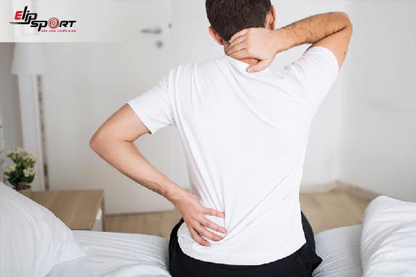 Cách Điều Trị Đau Cột Sống Thắt Lưng An Toàn Hiệu Quả