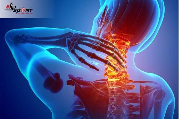 cách làm giảm đau nhức xương khớp