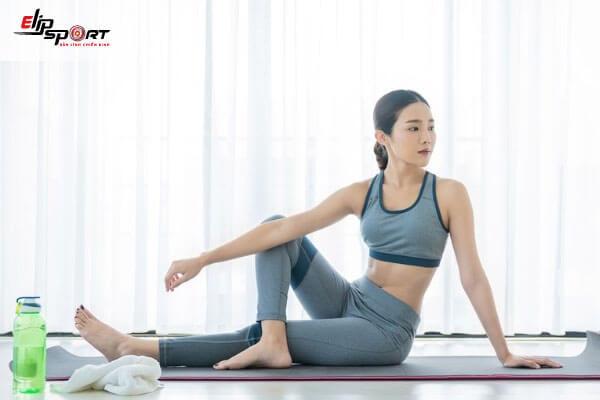 tư thế yoga chữa đau mỏi lưng
