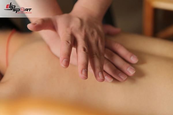 Đau Đốt Sống Lưng Là Biểu Hiện Của Những Căn Bệnh Nào