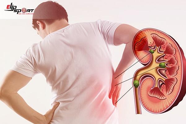 Giải Đáp Thắc Mắc: Nhức Lưng Là Bệnh Gì