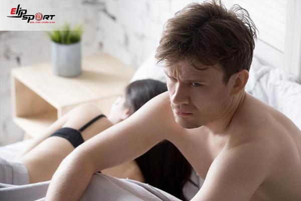 Đừng Bỏ Qua Những Bài Thuốc Chữa Bệnh Đau Lưng Từ Nước Nam