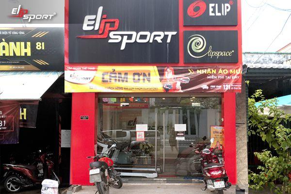 Ghế massage chính hãng tại Kiên Giang