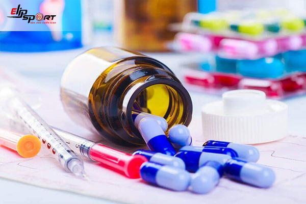 Thuốc Trị Tê Nhức Chân Tay Hiệu Quả, Giá Rẻ
